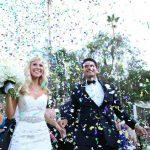 7 szabály, ha meghívnak egy esküvőre