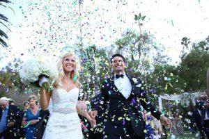 7 szabály,ha meghívnak egy esküvőre
