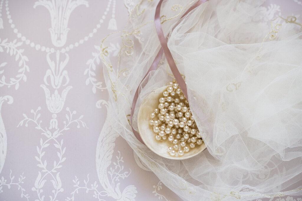 Menyasszonyi ruha kiegészítők