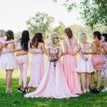 Esküvő, a legboldogabb nap – de mindenkinek az?