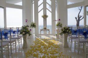 Esküvő a vendég szemével