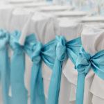 Esküvő díszítés – 5 tipp a gyönyörű dekorációra