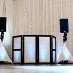 Hogyan válassz zenészt az esküvődre? – 10 kérdés, amely segít