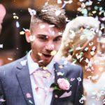Esküvői érdekességek 2.
