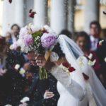 Esküvői bakik a királyi családokban