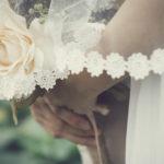 Híres esküvők – esküvők az irodalomban bevezető