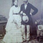 Híres esküvők 1. – amikor nem a kor számít