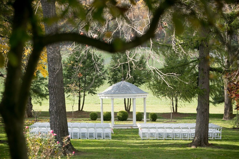 Környezttudatos esküvő