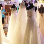 Menyasszonyi ruha márka – a név a minőség kulcsa?